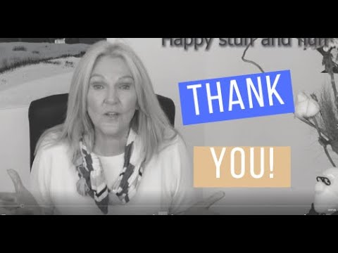 Gratitude: Thanksgiving games